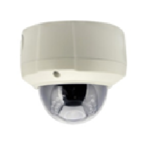 Camera IP Guardian IDV1120